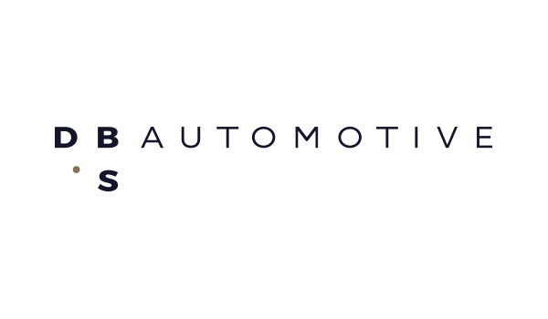 Logo DBS Automotive