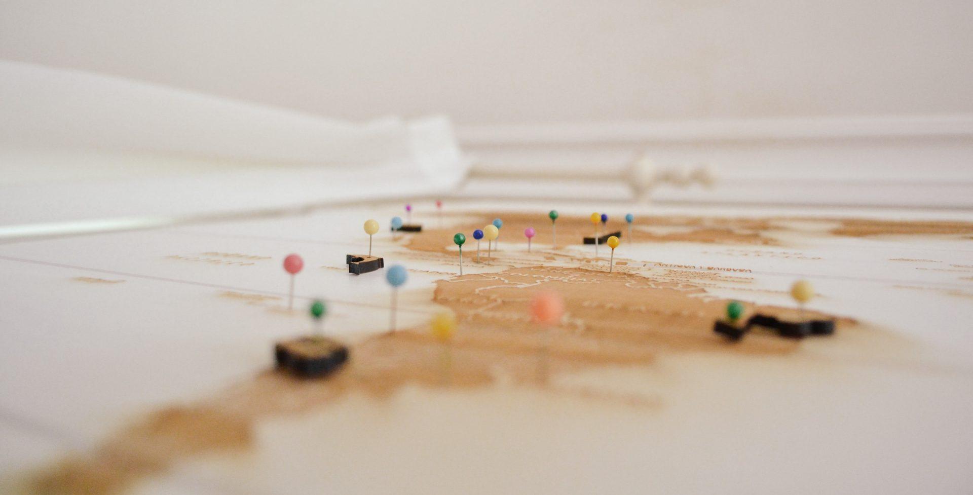 Roadmap voor een betekenisgedreven groeistrategie